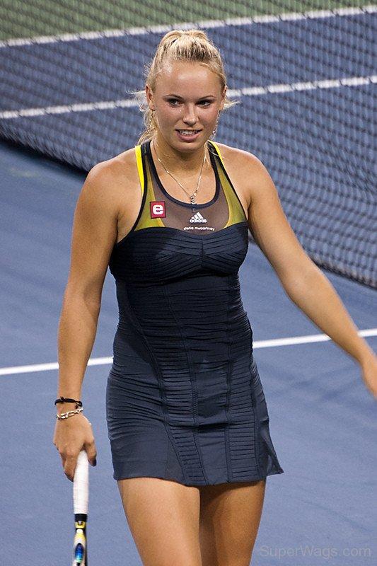 Caroline Wozniacki - 3 - Page 28 Tennis-Player-Caroline-Wozniacki-533x800
